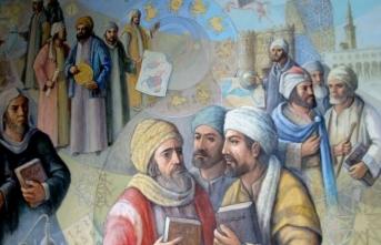 Günümüzde İslam âlimi nasıl yetişir?