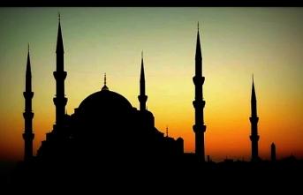 İmam Gazali'den oruç ve Ramazan'a dair