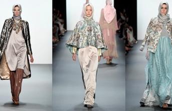 İslamî moda dergilerinin amacı ne?