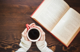 İyi bir okuyucuda olması gereken özellikler