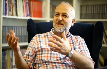 Kemal Sayar'dan modern hayatın insan psikoloji üzerindeki tahribatına dair 10 tespit