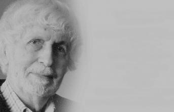 Kemal Ural'ın Küçük Şey Yoktur kitabından 10 alıntı