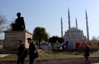 Kültür turizminde rota 'UNESCO'ya göre belirleniyor