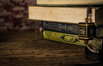 'Kur'an bize yeter' söylemi hangi tehlikelere kapı aralıyor?