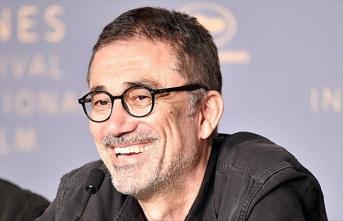 Nuri Bilge Ceylan Şanghay Film Festivali'nde Jüri Başkanı olacak