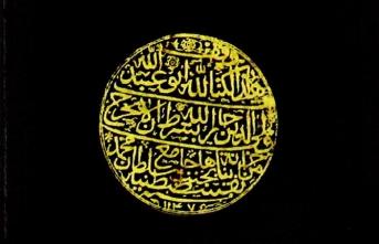 Osmanlı âlimleri için kitap ne demekti?