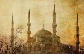 Ramazan'ı bereketlendirecek dört kitap