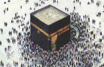 'Sûfi kime derler' sorusuna 19 sufiden 19 cevap