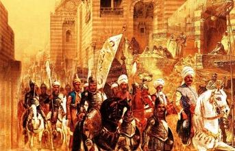 Yavuz Sultan Selim'e ağır uyarı geldi!