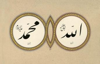 250 kelimede Ebû Saîd el-Harrâz'ın Risâleler'i