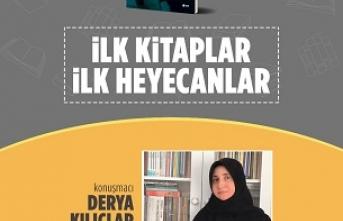 """""""Bir Şehidin Hikâyesi"""" TYB İstanbul'da konuşulacak"""