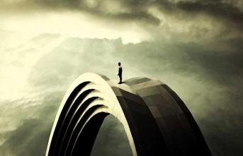 Erdemli insan olabilme yolculuğu-1