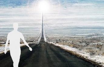 Erdemli insan olabilme yolculuğu-2