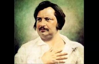 Honore Balssa olarak başlayan hayat Honore de Balzac'a nasıl dönüştü?