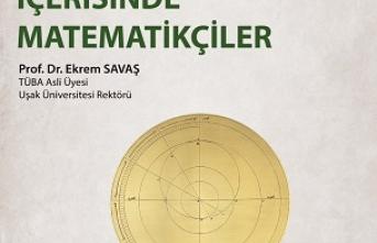 "Konferans: ""İslam Bilim Tarihi İçerisinde Matematikçiler"""