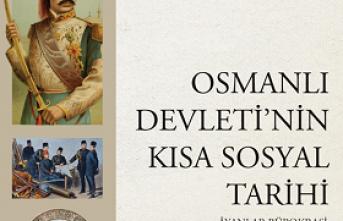 Merhum Kemal H. Karpat'ın gözünden Osmanlı sosyal tarihine kısa bir bakış