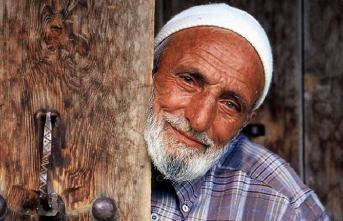 Modern dünyada yaşlılık ve kimsesizlik