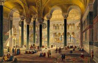 Osmanlı'nın Ehl-i Sünnet hassasiyeti