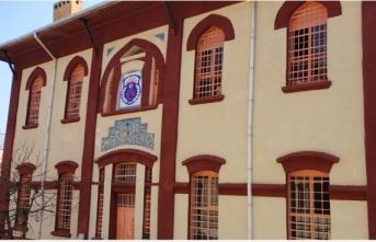 Paşakapısı Cezaevi, Sanat Merkezi ve Şehir Müzesi olacak