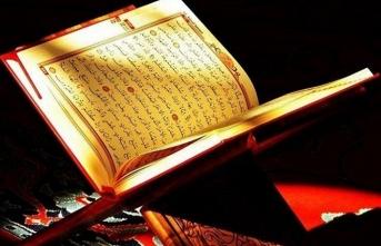 Ramazan ayına hazırlıksız yakalanmak