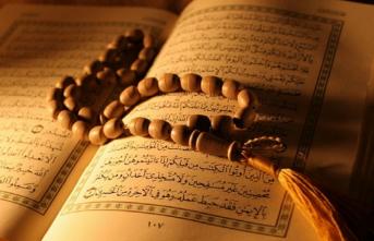 Ramazan'da bir tefsir okuyun