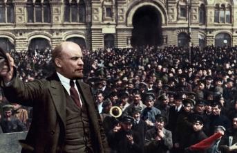 Sovyetler döneminde oruç ve Ramazan'a dair