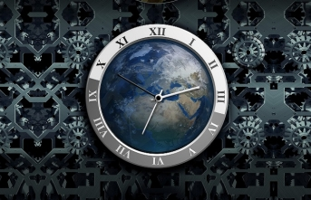Zamanın ruhu örtük bir kolektiviteyi yansıtır