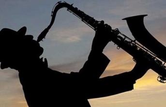 26. İstanbul Caz Festivali ücretsiz park konserleriyle başlıyor