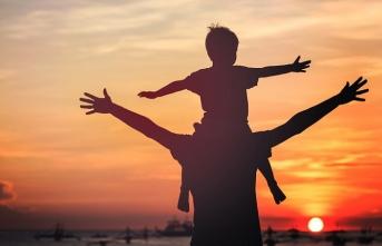 Biten 30 yılın ardından oğluma 30 öğüt