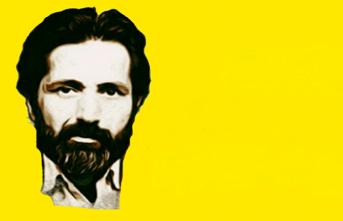 Cahit Zarifoğlu'nun şiir öğretmenliği