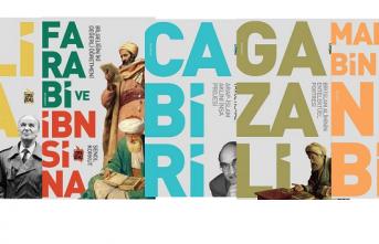 Çıra Yayınlarından gençler için biyografiler