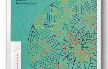 KETEBE Yayınlarından yeni kitap: Gaybın Önünde El Kavlu'l Fasl