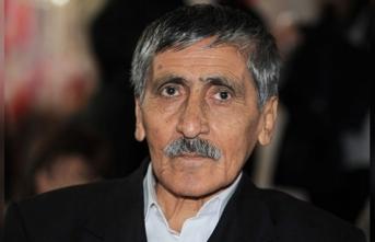 """""""Mihriban'ın şairi"""" Abdurrahim Karakoç'un vefatının 7. yılı"""