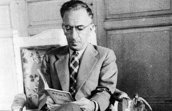 Peyami Safa'nın Romanlarını Neden Okumamalı?