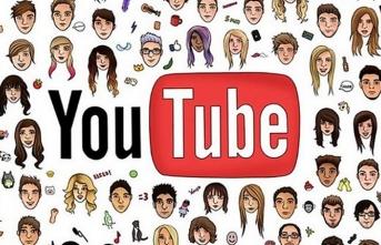 YouTuber bu gidiş nereye?