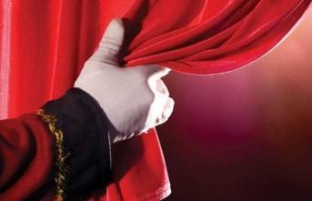 23. İstanbul Tiyatro Festivali'nin ilk sürprizleri