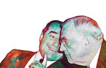 Bağdat Paktı'nı Türkçe'de ilk kez VBKY yayımlıyor