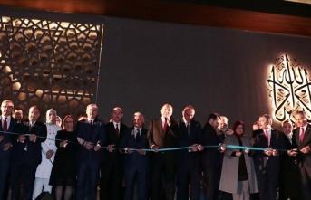 Darbeler tarihine ışık tutan müze: Hafıza 15 Temmuz
