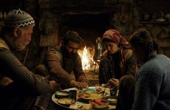 Emin Alper'in ödüllü filmi Kız Kardeşler Saraybosna Ana Yarışma'da