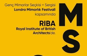 Genç Mimarlar Seçkisi & Sergisi için başvuruları 16 Temmuz'da sona eriyor