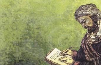 İbn Haldun sosyolog mu, yoksa bir tarih filozofu mu? Câbiri cevaplıyor