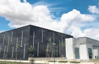 Kazan'ı 'kahraman' yapan destanın müzesi