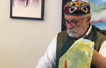MEB'in gözde lisesinde dersleri duayen sanatçılar verecek