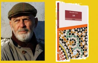 Mustafa Kutlu'nun 'Sır' hikayesinde yabancılaşma ve yozlaşma