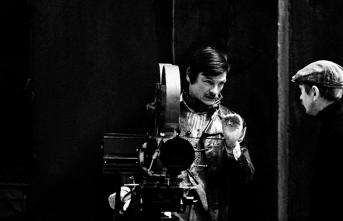Tarkovski sinemasını ulaşılmaz yapan ne?