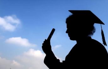 Türkiye'de kadın üniversiteleri kurulacak