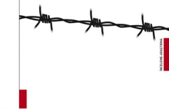 Yeni kitap: Despotizmin Doğası Köleliğin İflası