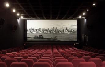 Yeni sinema yasası ne getirip ne götürüyor?