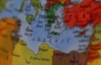 Yunanistan'ın Kos İslam Vakfının mallarını satmasına tepki