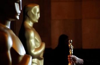 'Bağlılık Aslı' Türkiye'nin Oscar adayı oldu